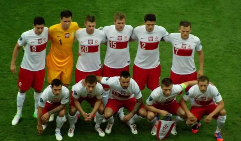 Poland national team, strongest teams to win euro 2016