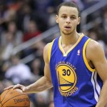 Warriors tie with  1995-96 Chicago Bulls in 72-win record