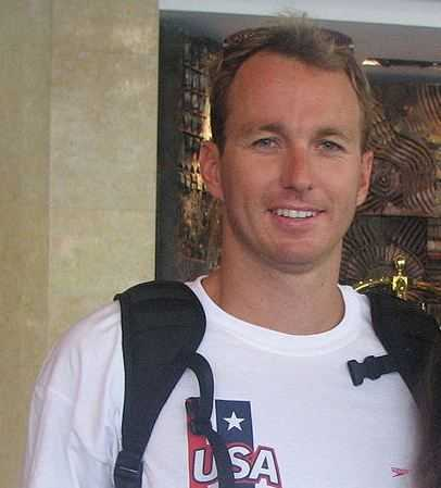 Aaron Peirsol, best olympic swimmers, best swimmers