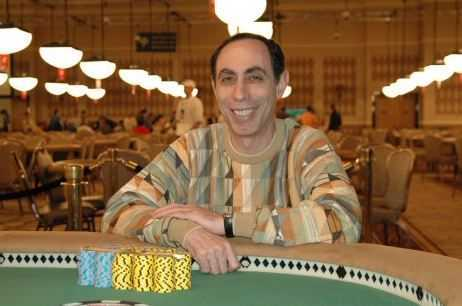 Barry Greenstein, best poker players, poker legends
