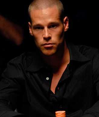 Best Poker Players, patrik antonius