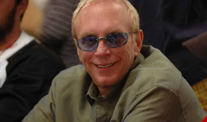 Chip Reese, best poker players, greatest poker player