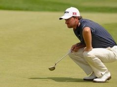 Graeme McDowell, best golf brands, list of golf brands