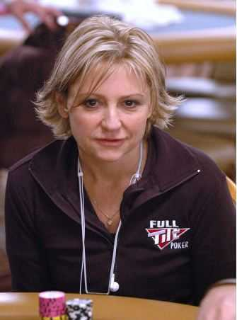 Jennifer Harman, best poker players, greatest poker players