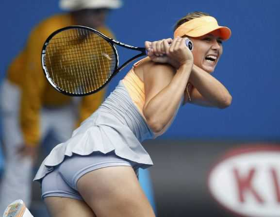 Maria Sharapova wallpapers, Maria Sharapova HD wallpapers, sexy maria sharapova