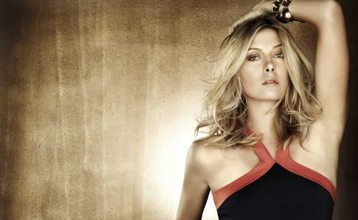 Maria Sharapova HD wallpapers, sharapova hot wallpapers