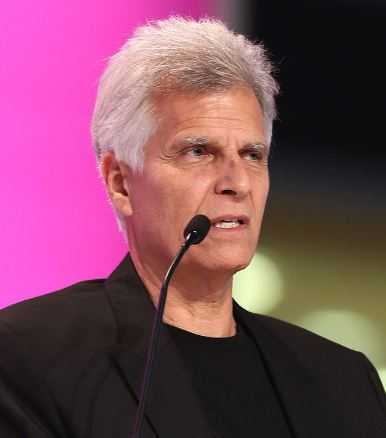 Mark Spitz, best olympic swimmers