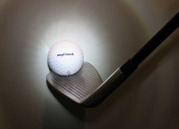 Square Toe Light Iron Golf Club, most expensive golf clubs