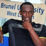 Usain Bolt Net Worth 2016