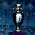 UEFA European Championship Winners List