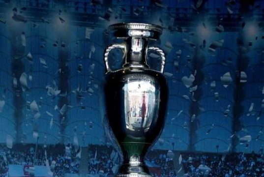 European Championship winners list, euro, european cup, winner list
