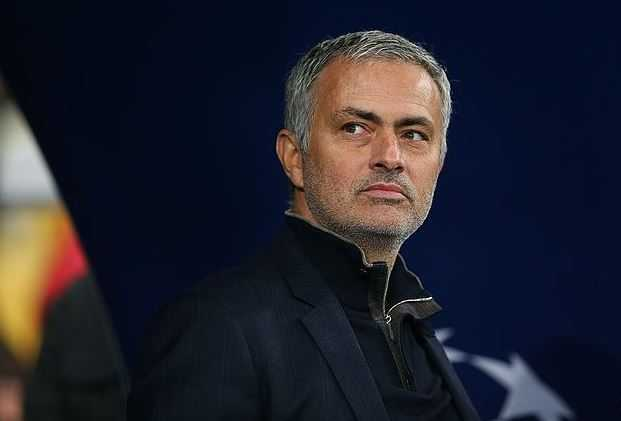Jose Mourinho will lead Manchester United, Premier league