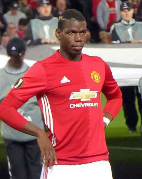paul pogba, manu, red devils, epl transfer news